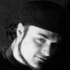 enrico-melozzi-il-piu-grande-musicista-di-cinema