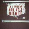 la_camorra_non_vale_niente
