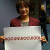 Susanna-Battistini-ocunuiocuiddi