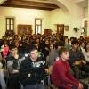 Alunni Liceo Vittoria Colonna
