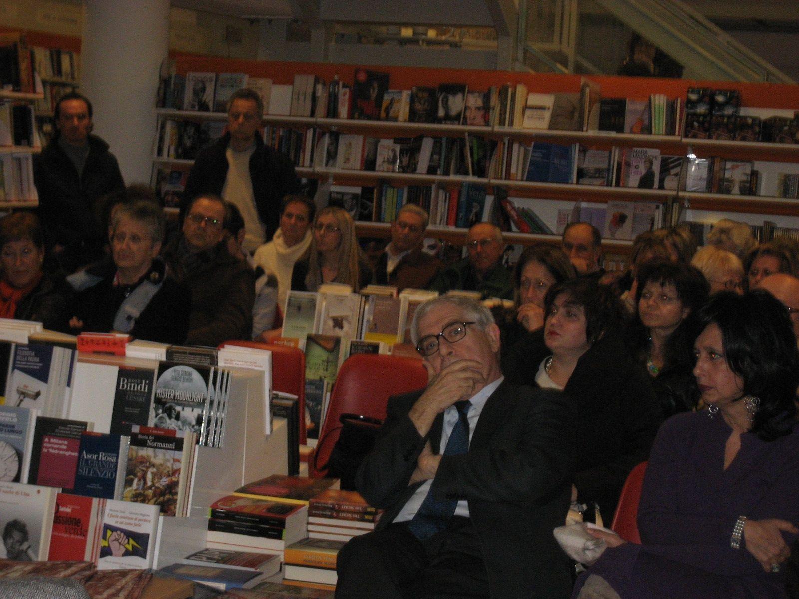 Presentazione Pescara