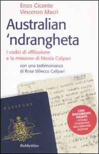 australian_ndrangheta_cover