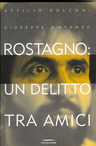 delitto_tra_amici_cover