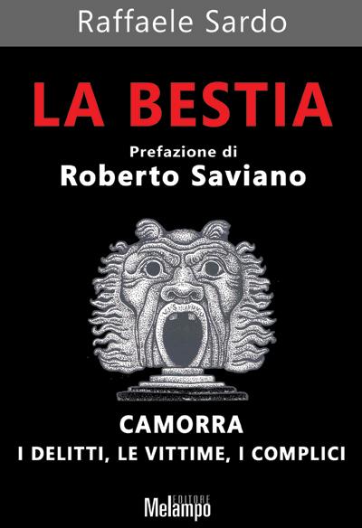 la_bestia_cover