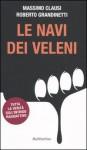 navi_dei_veleni_cover