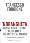 ndrangheta_boss_luoghi_cover