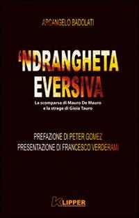 ndrangheta_eversiva_cover