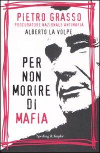 non_morire_mafia_cover