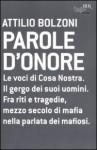 parole_donore_cover