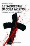 sagrestie_cosa_nostra_cover