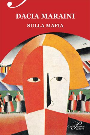 sulla_mafia_cover
