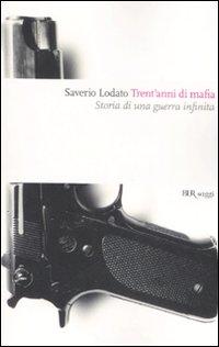 trentanni_mafia_cover