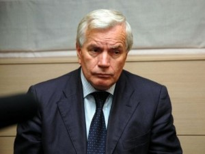Angelo Balducci