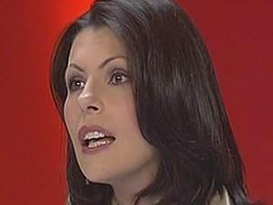 Barbara Serra