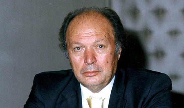 Bartolo Pellegrino