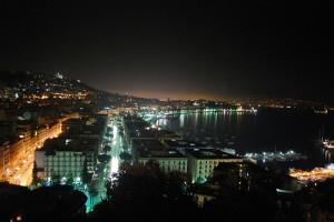 Frattamaggiore, Napoli
