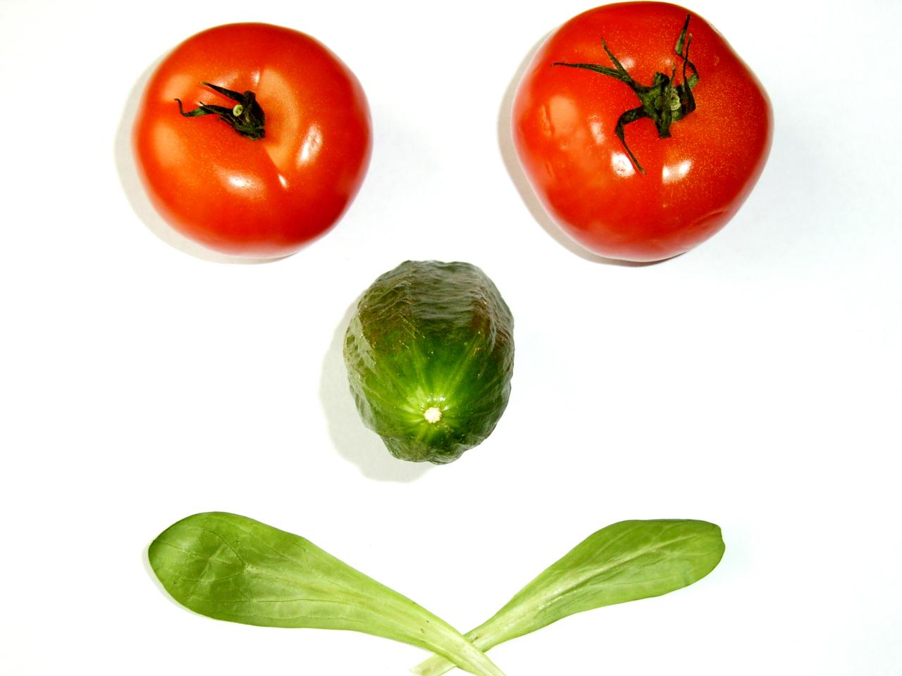 Mafia e pomodori