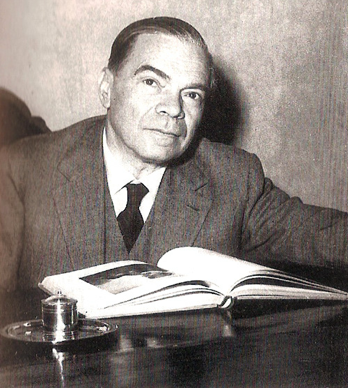 Corrado Alvaro