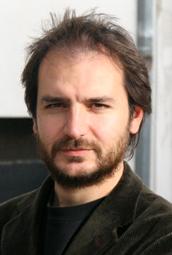 Stefano, la passione per la regia
