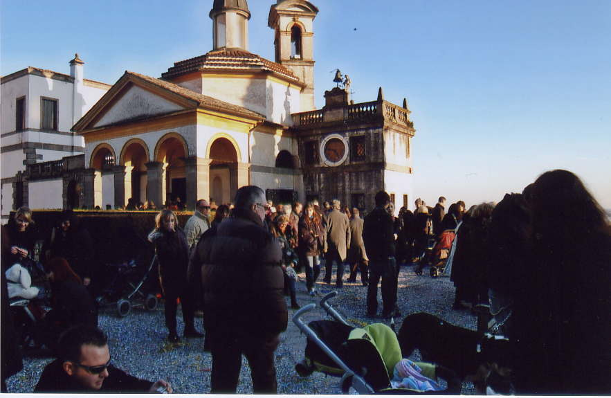 chiesa-persone