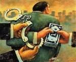 Banche, le mani sui beni confiscati