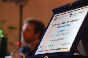 ijf Premio