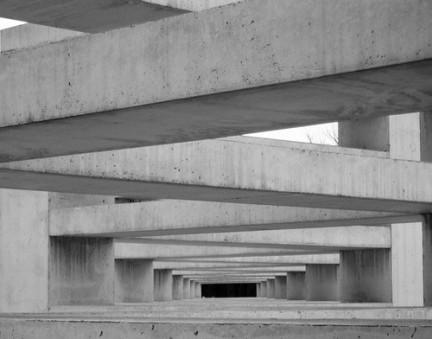 Mazara del Vallo, cemento fallato