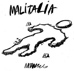 Natangelo Malitalia