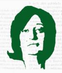 Rosaria Capacchione: ci sarà una prova di forza dei casalesi