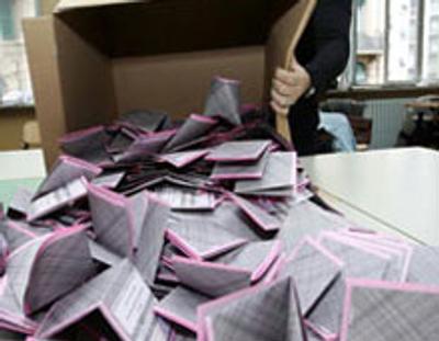 schede_elettorali_spoglio41752img