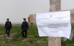 Marsala: beni confiscati ad un colletto bianco della mafia