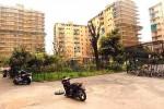 Case popolari, nuovo colpo al racket di Quarto Oggiaro