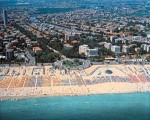 Rimini, a tavola contro la mafia