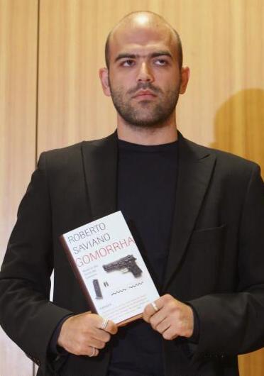 roberto-saviano