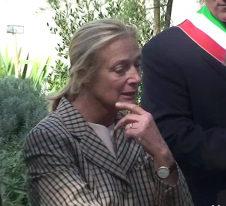 Giovanna Maggiani Chelli su Malitalia