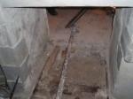 6 covi nella Platì sotterranea