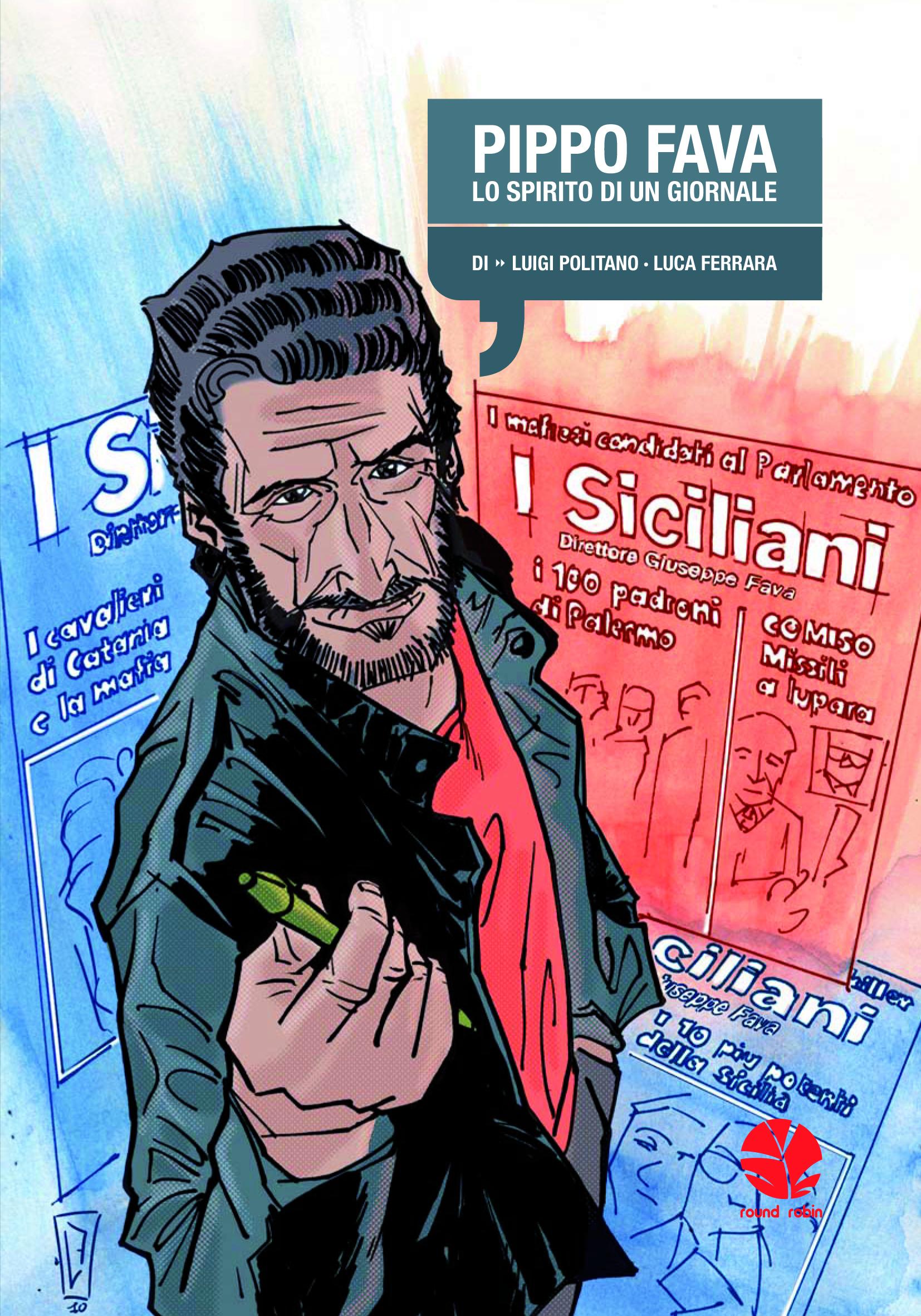 copertina_pippo fava.ai