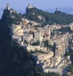 Rimini, mafia e San Marino