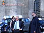 La massoneria e la mafia