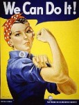 Il femminismo oggi