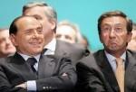 Berlusconi, Fini e la fine del bipolarismo