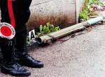 Un bazooka contro la procura, è guerra a Reggio