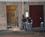 I bombaroli di Reggio