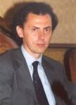 Bologna attende una decisione