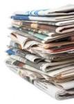 Giornalismo, quarto potere che ha cambiato mestiere?
