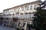 """Milano: pranzo """"nero"""" a Palazzo Cusani? Si, forse, anzi no. Di certo c'è un convegno su un generale SS nei locali Aler"""