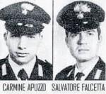 Misteri d'Italia: la strage dei carabinieri di Alcamo Marina