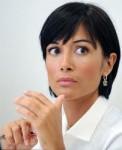 Mara Carfagna: dimissioni strategiche?