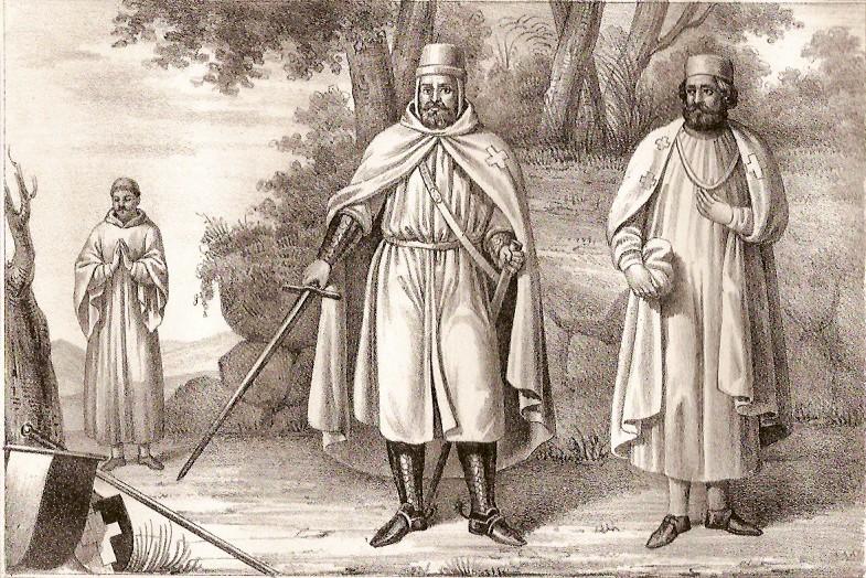 cavalieri-templari