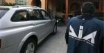 Ndrangheta a Desio, il Comune cade per mafia